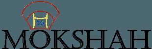 解脫法堂 moksharama